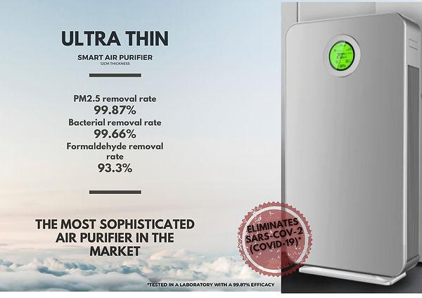 ULTRA THIN AIR PURIFIER 2021 - Sol.jpg