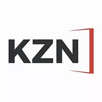 KZN square-01.webp