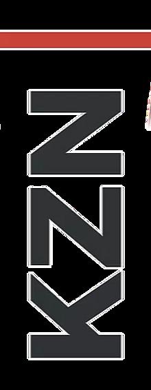 KZN%2525252520square-01_edited_edited_edited_edited_edited.png