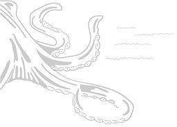 Kraken-Left.jpg