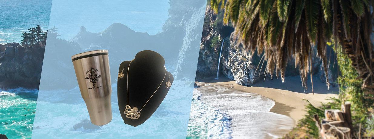 Ocean-Outlaws-Jewelry-Banner.jpg