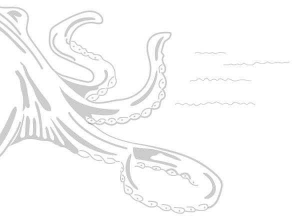 Kraken-ContactForm.jpg