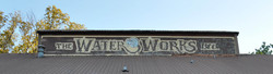 Waco Water Works