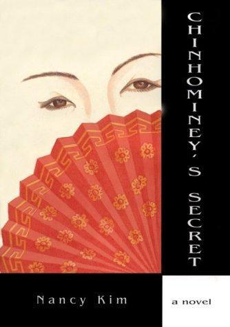 Chinhomineys Secret cover.jpg