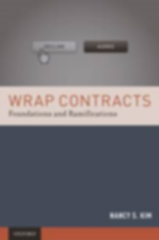 picture of wrap contracts book.png