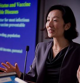 Nancy Kim lectures_smiling_vertical (2).