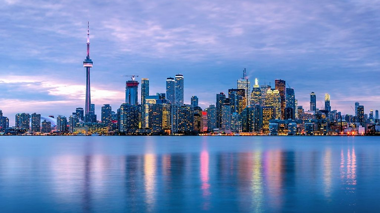 Tommy Sotomayor's Anti-PC Tour -  Toronto, CAN (2020 Pre Sales)