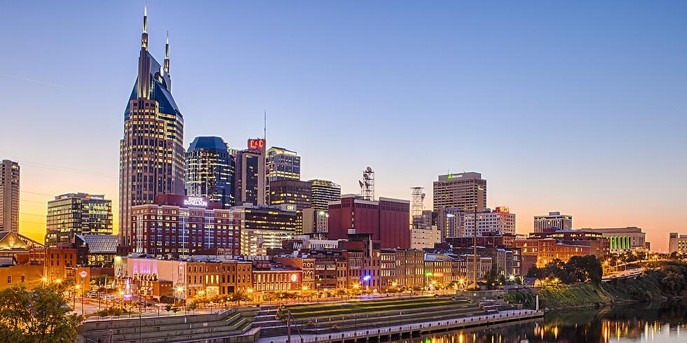 Tommy Sotomayor's Anti-PC Tour -  Nashville, TN (2020 Pre Sales)
