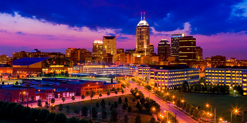 Tommy Sotomayor's Anti-PC Tour -  Indianapolis, Indiana (2020 Pre Sales)