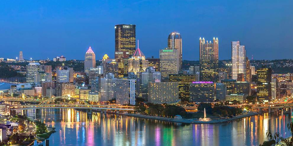 Tommy Sotomayor's Anti-PC Tour -  Pittsburgh, PA (2019 Pre Sales)