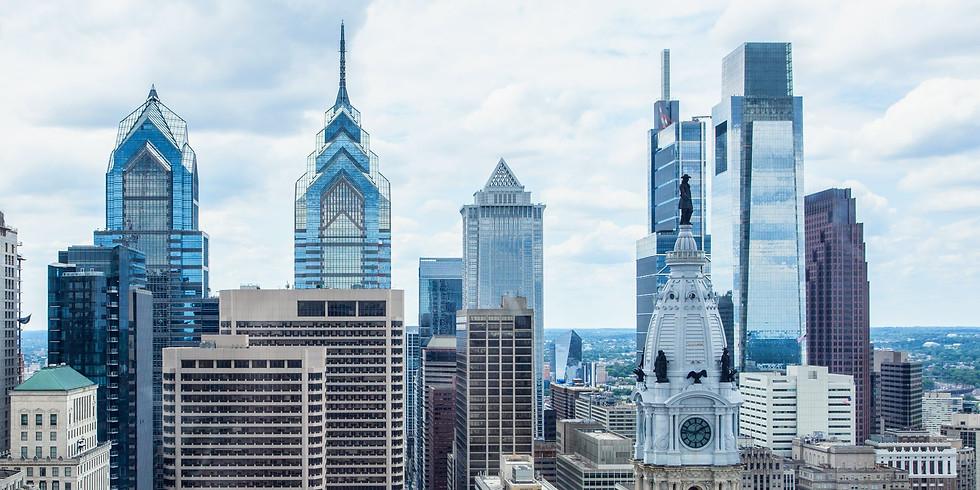 Tommy Sotomayor's Anti-PC Tour -  Philadelphia, Pennsylvania (2019 Pre Sale)
