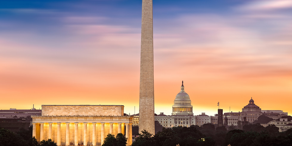Tommy Sotomayor's Anti-PC Tour -   Washington DC (2019 Pre Sales)
