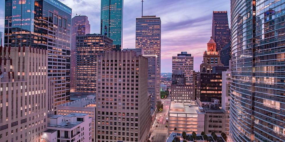 Tommy Sotomayor's Anti-PC Tour - Houston, TX (2020 Pre Sales)
