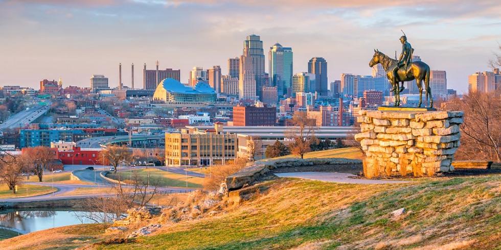 Tommy Sotomayor's Anti-PC Tour - Kansas City, MO (2019 Pre Sales)