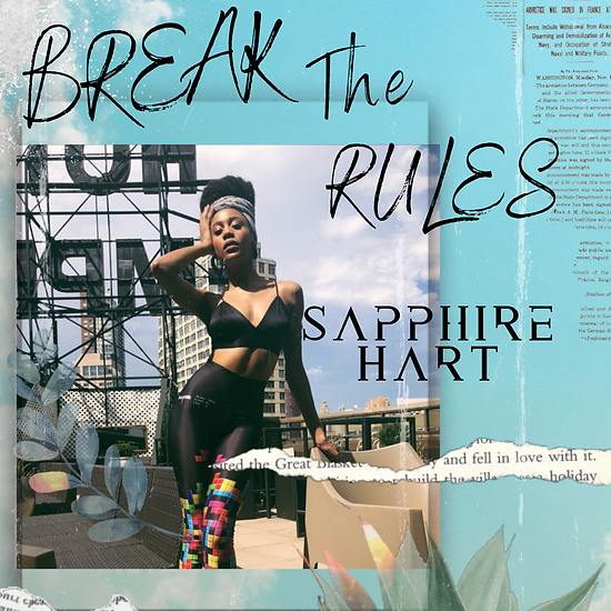 BREAK THE RULES MAIN COVER.png