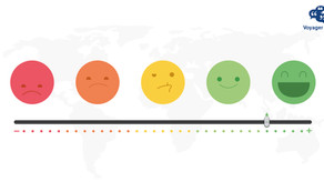 Why NPS (Net Promoter Score) survey is very essential?