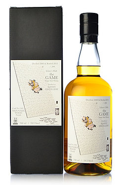 whisky08