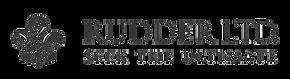 003_HP_logo.png