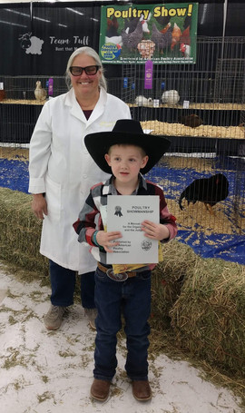 C.Springs Poultry Show 2019 (5).jpg