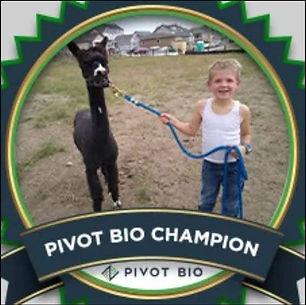 Pivot%20Bio_edited.jpg