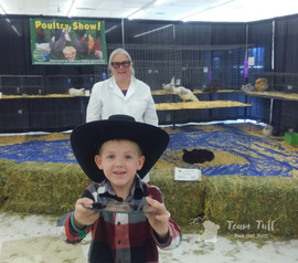 C.Springs Poultry Show 2019 (6).jpg