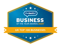 BOSN - top 100 businesses, national.png