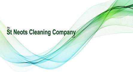 TheStNeotsCleaningCompanyLtdWeb-Logo.jpg