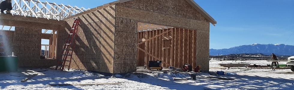 hatchet ranch garage.jpeg