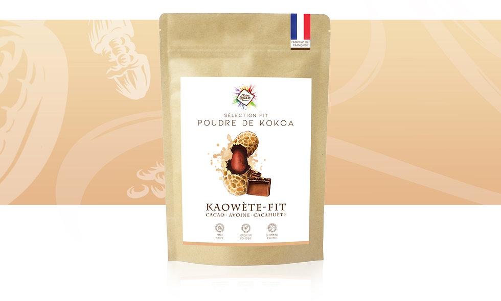 Kaowète-Fit