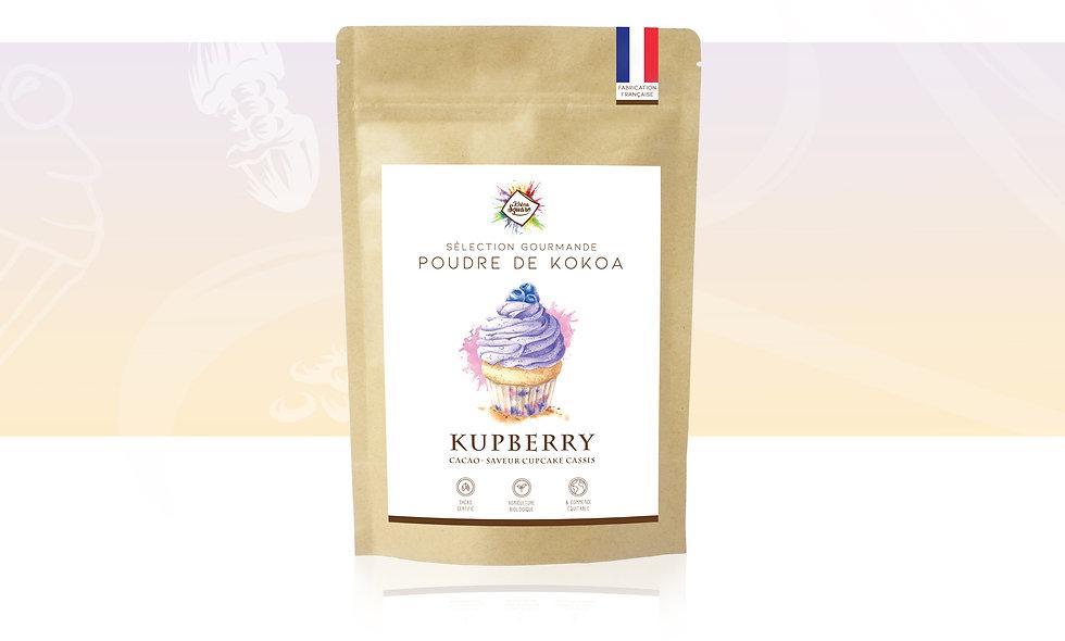 Kupberry