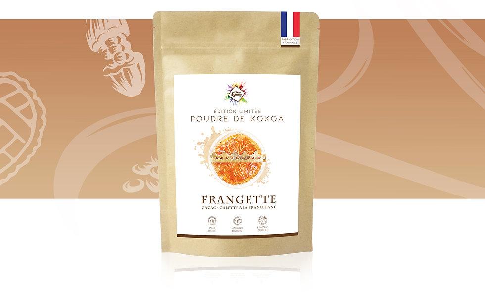 Frangette