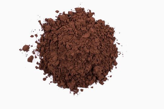 Poudre de cacao.jpg