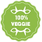 100%-VEGGIE.png