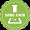 Sans-OGM.png