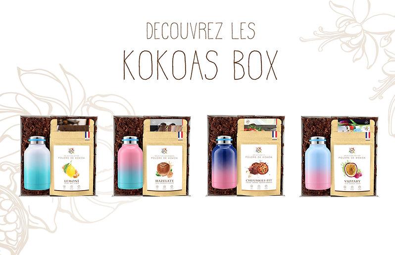 Bannière Kokoas Box.jpg