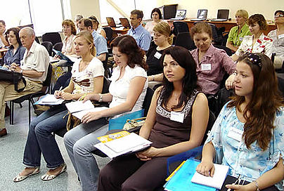 Лавка Лекаря Екатеринбург www.ekblekar.com
