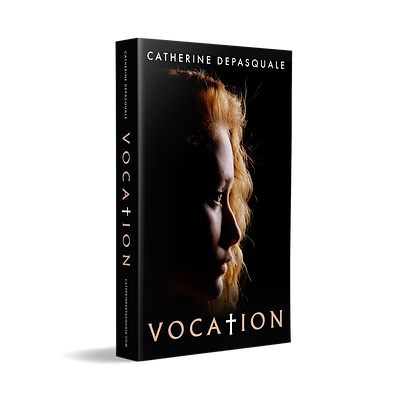 VOCATION-SINGLE-OPT6-2000PX.png