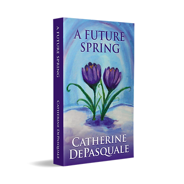 A-FUTURE-SPRING-SINGLE-OPT6-2000PX.png