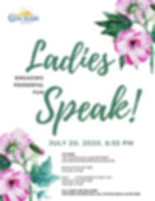 Ladies Speak.jpg