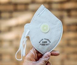 tira de borracha e lençol de borracha para máscaras descartáveis, EPI e produção de diafragmas para máscaras respiratórias