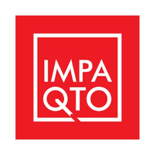 Imapqto logo.png