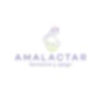 Amalactar logo.png