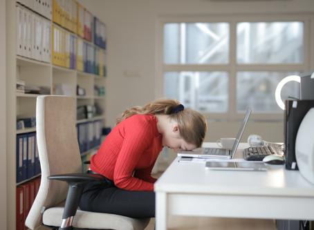 ¿Tengo derecho a equilibrar mi vida online y offline?