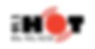 Hot 91 logo.png