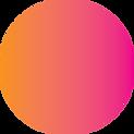 Blank Circle 100%.png