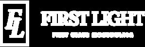FL Logo Landscape White (003).png