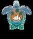 Salty_Eco_Tours_Logo-c83fb7ba-1920w.png
