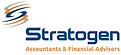 Stratogen Accountants logo.png