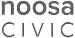 Noosa Civic logo.png