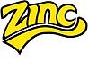 Zinc logo.png